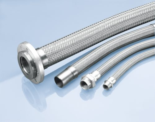 4-benefits-of-using-stainless-steel-hoses-2