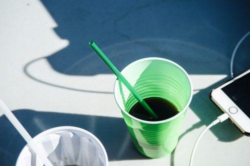 how-to-avoid-using-plastic-straws