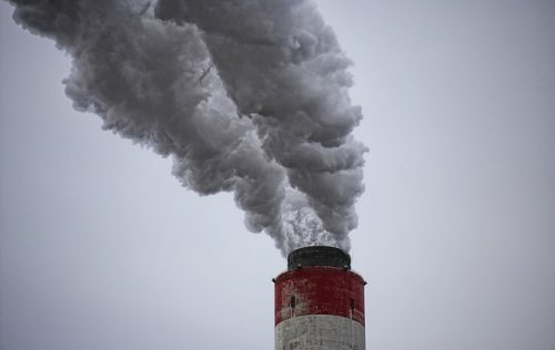 air-pollution-amid-a-pandemic
